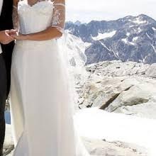 Pronuptia Wedding Dresses Pronuptia Wedding Dresses On Still White