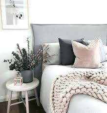 chambre blanche chambre blanche et beige ration lit beige deco chambre blanc et