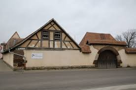 Bad Windsheim Freilandmuseum Datei Bad Windsheim Freilandmuseum Nr 114 002 Jpg U2013 Wikipedia