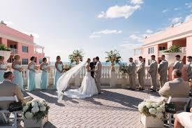 wedding venues ta fl wedding reception venues in ta fl the knot