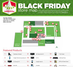 3ds xl walmart black friday how to find the hottest wal mart black friday deals buybackworld