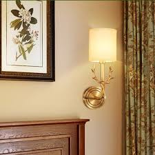 lighted pictures wall decor fantastic lighted wall decor pattern the wall art decorations