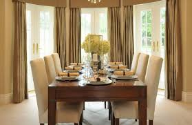 100 formal dining room window treatments comtemporary 29