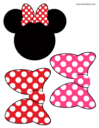 mickey mouse photo booth instant mickey mouse friends clubhouse inspired