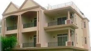 villa la colombe in grand baie mauritius u2014 best price guaranteed