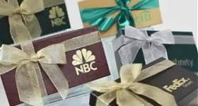Corporate Holiday Gift Ideas Gourmet Food Gift Ideas U2014 Corporate Logo Gourmet Food Gifts