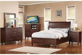 Queen Bed With Storage Cullen Queen Storage Bed Living Spaces
