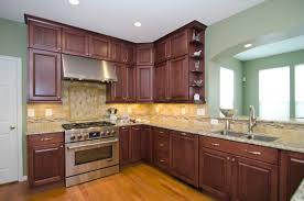 diamond kitchen cabinets wholesale design ideas marvelous