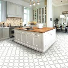 small kitchen floor tile ideas 8 home dzn home dzn
