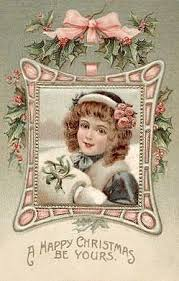 best 25 christmas postcards ideas on pinterest vintage
