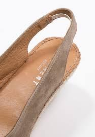 designer fashion sale heels pavement dot platform heels taupe pavement boots