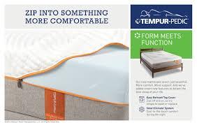 tempurpedic black friday tempur pedic mattress u0026 more