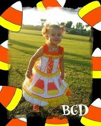 Pumpkin Princess Halloween Costume Pumpkin Princess Dress Headband Infant Toddler Halloween Costume
