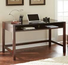 contemporary desks small modern writing desk u2014 all home ideas and decor ideas for