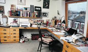 Writers Desks I Want To Be A Fool Blog Archive I Want To Be A Fool