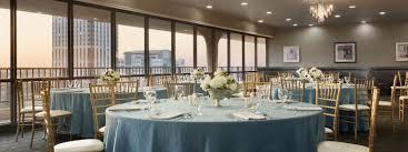 fresno wedding venues downtown fresno wedding venues radisson hotel weddings