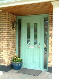 Energy Efficient Exterior Doors Energy Efficient Front Doors Front Doors With Sidelights Photo 9