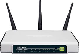 how to reset tp link wifi steps to reset tp link adsl modem router to factory defaults