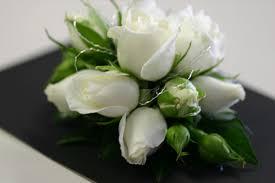 wrist corsages adam u0027s garden florist