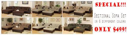 Houston Sectional Sofa Cheap Sectional Sofas Houston Tx Home And Textiles