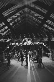 Unique Wedding Venues Nj Friedman Farms By Jonathan Young Photography Wedding Venues