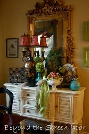 117 best the buffet images on pinterest buffet painted