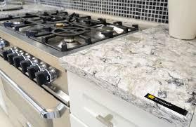 cambria bellingham kitchen countertop by atlanta kitchen in noland
