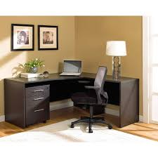 Corner Office Desk With Hutch by Home Office Desk Accessories Best Idolza