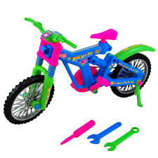 motocross mini bike online get cheap mini bicycle toy aliexpress com alibaba group