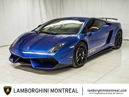 lamborghini gallardo gas mileage 16 lamborghini gallardo superleggera for sale dupont registry