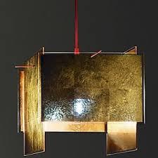 206 best furniture decorative lamps images on pinterest