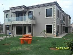 house for sale mogoditshane mogoditshane gaborone botswana with