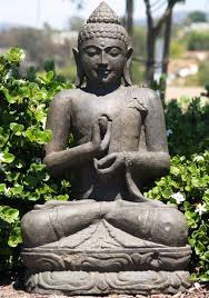 spiritual statues 6 different types of buddha statues and their meanings big chi