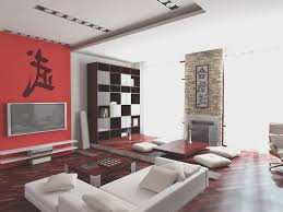 living room creative japanese living rooms good home design cool
