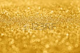wedding anniversary backdrop gold glitter sparkle confetti background for golden happy
