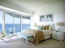 bedroom beach style bedroom ideas for beach style bedroom