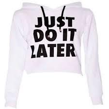 best 25 men u0027s sweatshirts u0026 hoodies ideas on pinterest hoodies
