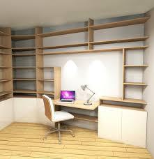 bureau architecte 34 luxe image bureau architecte inspiration maison cuisine salle