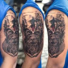 Most Creative Tattoo Ideas Best Shiva Tattoos Designs Ideas Deuses Hindus Pinterest