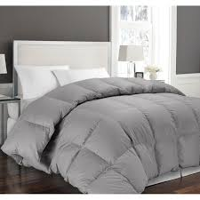 Hotel Collection Primaloft Comforter Hotel Grand Oversized Luxury 1000 Thread Count Egyptian Cotton