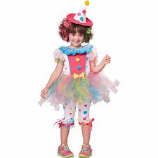 girls my little pony toy child costume rainbow dash walmart com