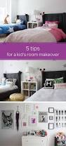 89 best big kid bedrooms images on pinterest big kids kid