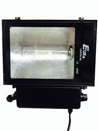 400 watt l fixture 400 watts high intensity discharge 400 w metal halide flood light