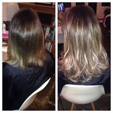rapture hair extensions faulder manor instagram photos and