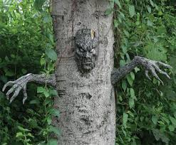 Halloween Outdoor Decorations For Cheap by 15 Best Cheap Halloween Outdoor Decoration Ideas 2016 Modern