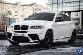 2010 bmw x6 m bmw x series orange suv bmw x series