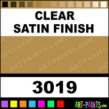 clear satin finish milk paint casein milk paints 3019 clear