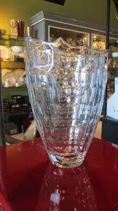Rogaska Crystal Vase Rogaska Crystal Official U S Home Page From L C R Westport In