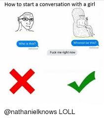 Fuck Me Meme - 25 best memes about fuck me right now fuck me right now memes