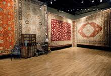 Rug Outlet Charlotte Nc Rug U0026 Home Opens 96 000 Square Foot N C Store Furniture Today